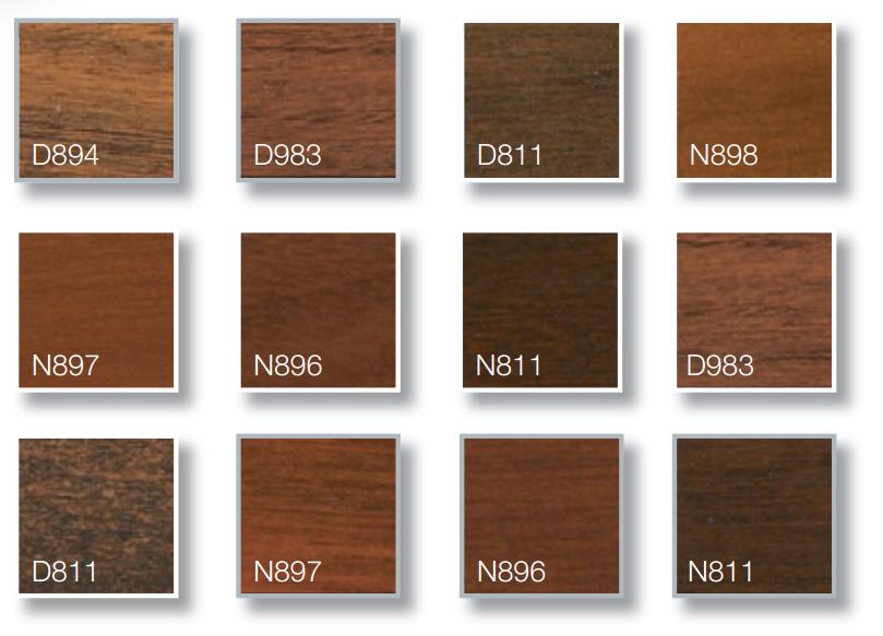 hout-kleuren