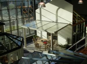 Isonal veranda's 005